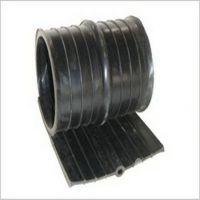 供应炜荣天然橡胶止水带 外贴式 背贴式 可拆卸式 遇水膨胀橡胶止水带
