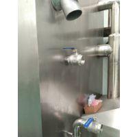 食堂油水分离器 餐饮油水分离器 船舶油水分离器 饭店油水分离器