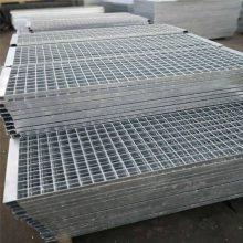 异形钢格栅,异形钢制格栅板,钢格盖板厂家