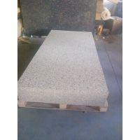 青岛新美海绵、再生海绵、复合无纺布、客户要求定做、沙发、地毯、体育用品