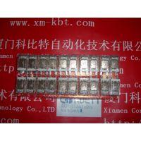 瑞士佳乐PA18CSD04NASA光电传感器直销