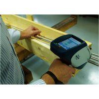 德国布鲁克 S1 TITAN600 手持式合金分析仪