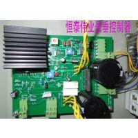悬垂电气 悬垂电气的作用有哪些?