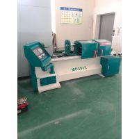木工机械厂家供应、江苏数控车床、MC3016CAD画图车床、楼梯扶手仿形铣、