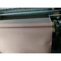 安国热压机黄铜缓冲垫 热压机硅胶缓冲垫 安国AGO厂家