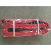 吊装带,力彩色吊装带(图),耐酸碱吊装带批发