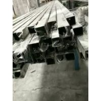 佛山诺毅专业生产304 65*15*1.5mm不锈钢圆管