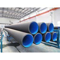 地源热泵PE管件价格、PE、增发建材(在线咨询)