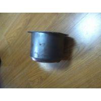 现货销售宝钢高强度冷轧材料B170P1 B340LA B340/590DP