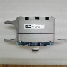 六扇门-3696820柴油机ISG机油滤清器/LF17500