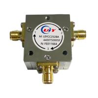 供应 UIY 4400-5000NHz 同轴环形器 RF射频
