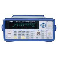 北京京晶优惠 频率计数器 型号:SS7301 仪器可选高稳晶振