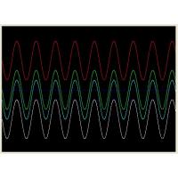 电磁谐振高频疲劳试验机-电磁式超高频疲劳试验机-等同于进口技术-济南恒乐兴科