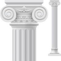 窗套grc构件 大连grc构件价格批发 广友