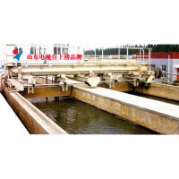 天源ty旋流式油水分离器 焦油污水处理设备