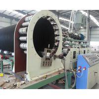 科丰源塑机(多图)、塑钢缠绕管材设备价格、塑钢缠绕管材设备