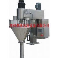 浙江供应 AT-F2 调料灌装机械 调味品灌装机