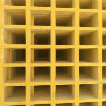 施工简单沟盖板 抗冲击排水盖板 U型沟盖板