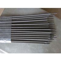 FW-7101热作模具堆焊焊条