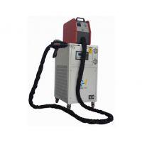 许昌永达高频钎焊加热设备与高频炉生产厂家