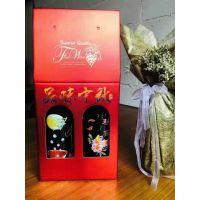 婚庆照片酒瓶酒盒爱普生彩印定制万能打印机