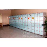 供应上海存包柜,存包柜价格,存包柜厂家批发