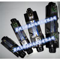 台湾油研比例阀EDG-01V-H-1-PNT10-60T 原装现货