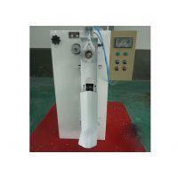 菏泽粉体定量包装机|自动称量包装机
