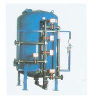 泰州水处理设备厂/游泳池水处理设备/游泳设备反渗透设备