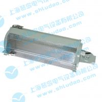 供应厂家直销CXSF58一体化四防灯