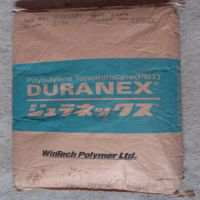 供应日本宝理高韧性耐磨损抗翘曲PBT:733LD,7407,750LD,7400W