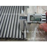 精拔无缝管40cr精密钢管 保材质 16mn精密无缝管|45crmo冷轧管