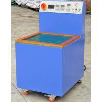 深圳顺佳供应磁力研磨机,研磨速度快,阿里强力热推产品.免费送货