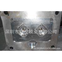 专业压铸模制造工厂 深圳压铸模设计制造