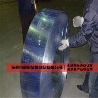 供应德国进口CK67弹簧钢带 CK75弹簧钢板