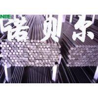 易加工YT0纯铁棒,进口YT0电工纯铁,日本电磁纯铁板