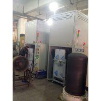 深圳恒悦HYR-30微热管铜粉烧结炉热导管热管退火还原设备