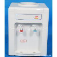 供应【质量超好】JY-T20台式温热饮水机(可供外壳及散件)