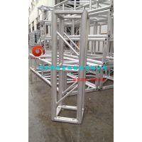 厂家出售舞台灯光架 舞台桁架 铝合金桁架 铝合金灯光架 TRUSS架 龙门架 航空架 户外灯光架