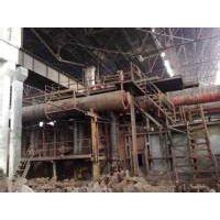 上海厂房拆除工程,上海停业酒店拆除,上海企业楼房拆除,上海倒闭工厂拆除