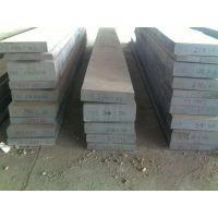 SLD高耐磨性冷作模具钢 SLD价格