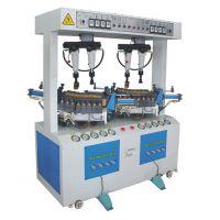 厂家供应 LS-9908型龙门油压墙式压底机【价格优惠 质量保证】