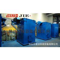 振打清灰型PL-6000B单机袋式除尘器 单机收尘器 慧洁环保设备