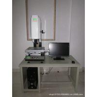 【瑞视】供应低价/显微镜 测量设备检测仪器投影光学显微镜