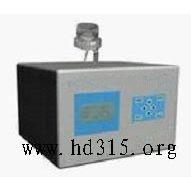 智能型铁含量分析仪/铁含量测定仪(盐水、锅炉水及蒸汽和凝结水,工业水)