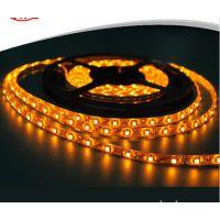 LED柔性灯带节日装饰灯3528软光条滴胶防水系列