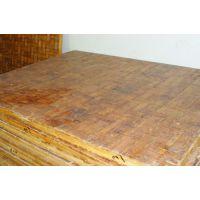 实木托盘 挖槽木托盘 木质卡板防潮板 木制托盘 实木熏蒸出口托盘