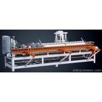 广州求购二手石材线条生产线,广州南海回收石材线条抛光机