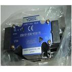油研柱塞泵 PVL1-12-L-1R-U-10型号规格及价格表