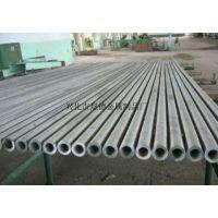 漯河临颍不锈钢无缝管(圆管、方管、矩形管、毛细管、异型管)不锈钢工业管